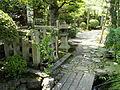 Garden - Gichuji - Otsu, Shiga - DSC06870.JPG