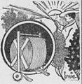 Garden hose advertisement (1904).jpg