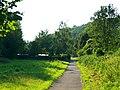 Gardens - panoramio (3).jpg