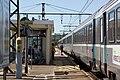 Gare-de Montereau IMG 8346.jpg