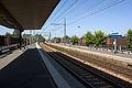 Gare Nemours - Saint-Pierre IMG 8636.jpg