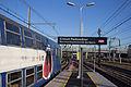 Gare de Créteil-Pompadour - IMG 3846.jpg