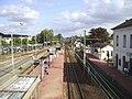 Gare de Dourdan 02.jpg