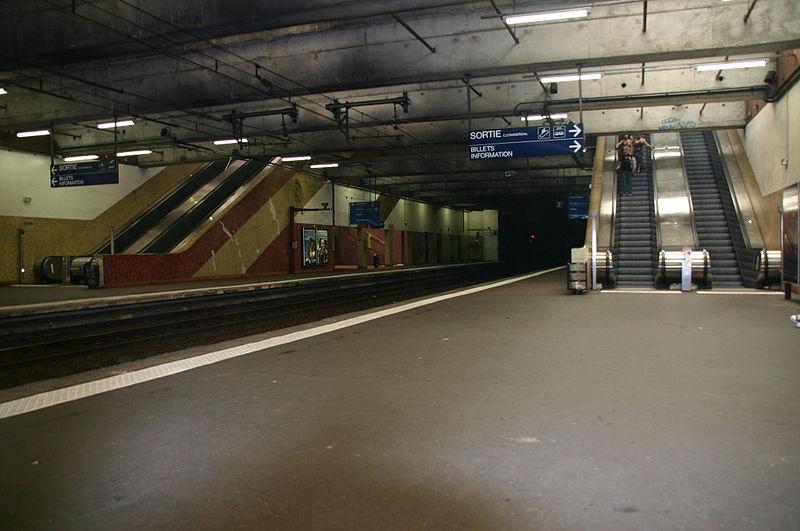 File:Gare de Grigny IMG 2228.JPG