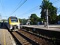 Gare de Linkebeek - 15 mai 2019 - train S1.jpg
