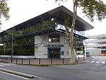 Gare routière Pierre SEMARD.jpg