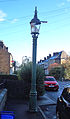 Gas Lamp, School Road, Sheffield.jpg