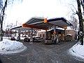 Gas station - panoramio - Dmitrijs Purgalvis (1).jpg