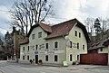 Gasthaus zur Anger Mühle, Brand-Laaben 01.jpg