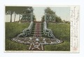 Gates Ajar, Como Park, St. Paul, Minn (NYPL b12647398-68047).tiff