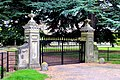 Gates to Locko House, Derbyshire.jpg
