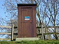 Gauging Station at Bottisham Lock - geograph.org.uk - 391957.jpg