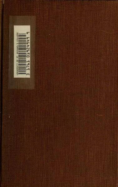 File:Gautier - Portraits contemporains, 1881.djvu