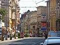 Gdańska ogólne - przy Dworcowej.jpg