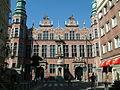 Gdansk-Zbrojownia1.jpg
