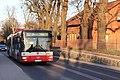 Gdansk autobus 2502.jpg