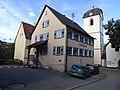 Gebäude und Straßenansichten Breitenholz 09.jpg