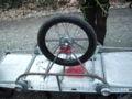 Gebirgstrage Radsatz.jpg