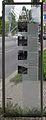 Gedenktafel Bernauer Str 48 (Mitte) Bernauer Straße 48.jpg