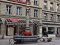 Gelbes Quartier, Bern, Switzerland - panoramio (18).jpg