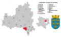 Gemeinden im Bezirk Korneuburg.png