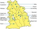 Gemeinden im Landkreis Miesbach.png