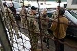 Gen. Pavel visits ISTC-048 (24747228314).jpg