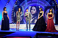 Genelia Dsouza, Vishal Malhotra grace the finale of UTV Stars 'Lux The Chosen One' 08.jpg