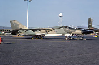 528th Bombardment Squadron Military unit