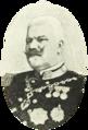 General Raposo Botelho.png