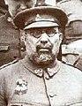 General Republicano Toribio Martínez Cabrera.jpg