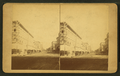 General view of a commercial street, from Robert N. Dennis collection of stereoscopic views.png