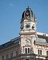 Generali building tower - Vienna.jpg