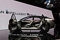 Geneva International Motor Show 2018, Le Grand-Saconnex (1X7A1326).jpg