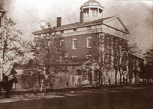 Upstate Hospital Syracuse Ny Emergency Room