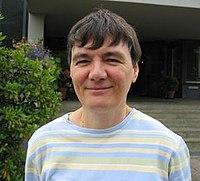 Geneviève Raugel, Oberwolfach (2004).jpg