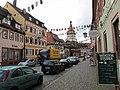 Gengenbach, Hauptstraße - panoramio.jpg
