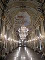 Genova, palazzo reale, galleria degli specchi 01.JPG