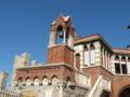 Genova-Castello d'Albertis-DSCF5443.JPG