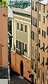 Genova ex chiesa S Vincenzo.jpg