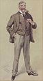 George FitzRoy Henry Somerset, 3rd Baron Raglan (1857-1921), by Leslie Matthew Ward 'Spy' (1851-1922).jpg