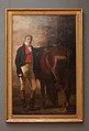 George Harley Drummond (1783–1855) MET LC-49 142-1.jpg