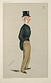 George Russell Vanity Fair 2 March 1889.jpg