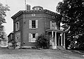 George Scott Octagonal House.jpg