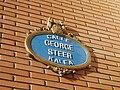 George Steer kalea.jpg