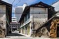 George Town, Malaysia - panoramio (1).jpg