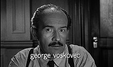 "George Voskovec in ""12 Angry Men"" (1957 film).jpg"