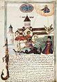 Georgian historical document, 18th century.jpg