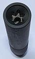Georgian made Suppressor 5,56 mm (1).JPG