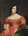 Georgiana Carolina Dashwood (1796–1835), Lady Hastings.jpg